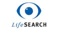 120 x 63 Life search1