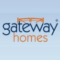 Gateway Homes property buyers